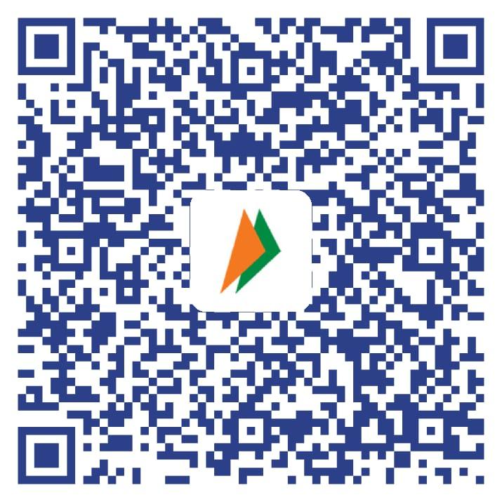 https://himotto.com/storage/qr_code/images/11609750168.jpg